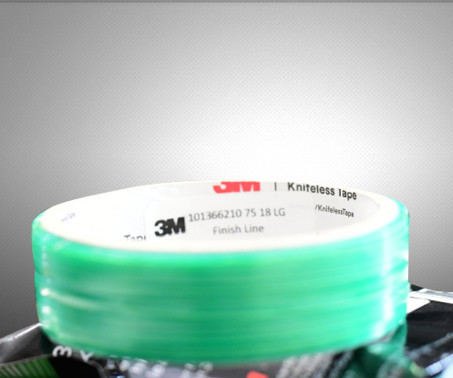 3M-Knifeless-tape_1_1/2